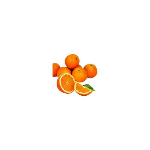 Orange petit Calibre 7/8 bio